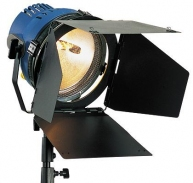 Used Arrilite 2000 from Arri