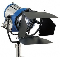 Used Arrisun 40-25 from Arri
