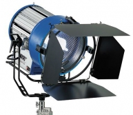 Used Arrisun 120 from Arri