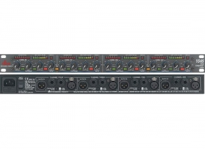 Used 1046 from dbx Professional