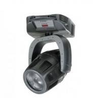Used iWash 575 EB from Coemar