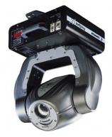 ProSpot 250 LX