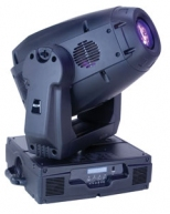 Design Spot 1200 Compact