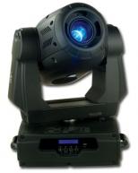 Design Spot 250 Pro