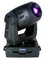 Design Spot 300 Pro