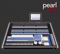 Pearl 2010