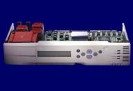 Sensor Control Modules - CEMPlus