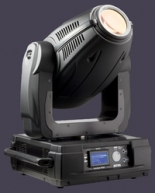 ColorSpot 700E AT