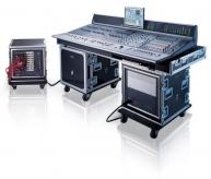 Venue D-Show System