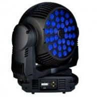MAC 401 Dual RGB Zoom