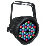 Used COLORado 1 from Chauvet