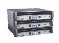 ITECH 9000 HD