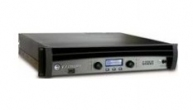ITech12000 HD