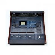 Used DM2000VCM from Yamaha
