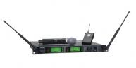 UHF Wireless