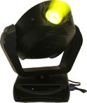 VL440 Spot