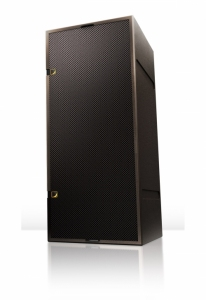 Used SB28 from L-Acoustics