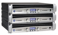 Used I-Tech 6000 from Crown
