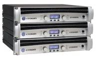 I-Tech 8000