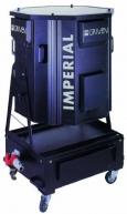 Imperial Xenon 4000W