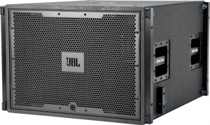 Used VT4883-B from JBL