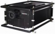 Used Lightning 35HD from Digital Projection