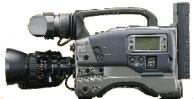 GY DV500