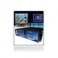 Axon Media Server