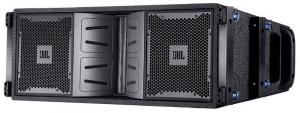 Used VT4886-B from JBL