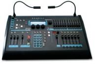 LP-X24