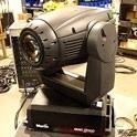 Used MAC 2000 Profile II Electronic from Martin