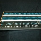 Used Sapphire 2000 from Avolites