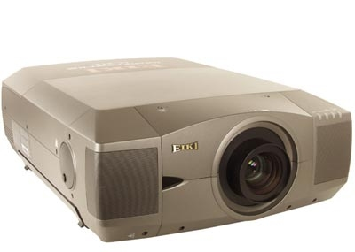 Used LC-XT3 from Eiki