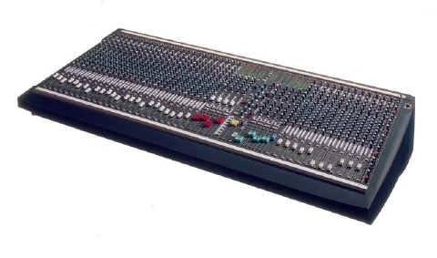 Used k3 Theatre from Soundcraft