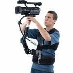 Used Steadicam from Tiffen