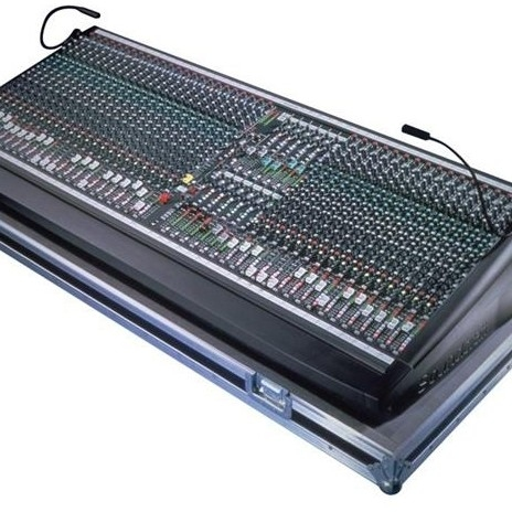 Used SM16-40 from Soundcraft