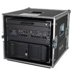 Used Maxedia Broadcast System from Martin Professional