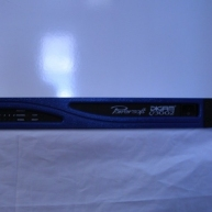 Used Q3002 from Powersoft