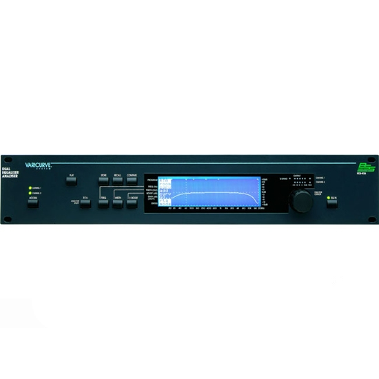 Used FCS-926 and FCS-920 Package from BSS Audio