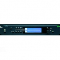 Used FCS-926 from BSS Audio