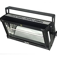 Used Atomic 3000 DMX from Martin Professional