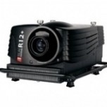 Used SLM R12 from Barco