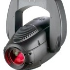 Used VL3500Q Spot from Vari-Lite