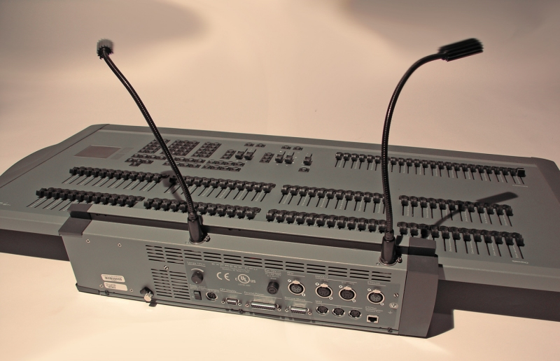 used express 48 96 by electronic theater controls item 27746 rh solarisnetwork com Board Etc Board Etc