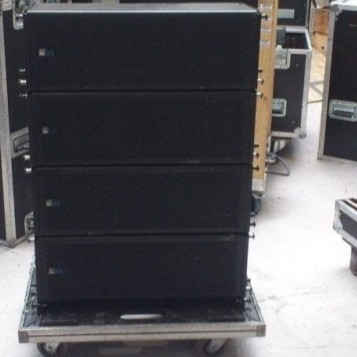 Used Melodie Package from Meyer Sound