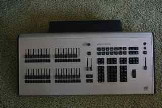 Used Element 40 x 500 by Electronic Theater Controls - Item# 30881