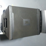 Used VRX932LA from JBL