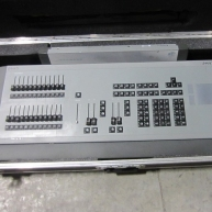 Used Express 250 from Electronic Theatre Controls