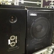 Used T-1202 from OAP