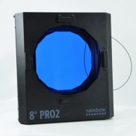 Used 8-Lite PRO2 Colour Changer from Rainbow Colour Changers